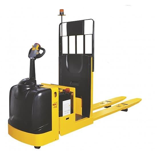 CBD30Q г/п 3000 кг, вилы 685х1220 мм