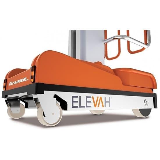 ELEVAH 51 MOVE picking, рабочая высота 5,1 метра